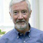 Bill Ryerson